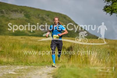 Sportpictures Cymru-1039-SPC_3149-STM2588