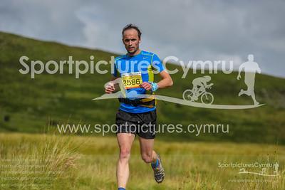 Sportpictures Cymru-1052-SPC_3161-STM2586