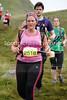 Sportpictures Cymru-1306-_MG_3131-