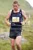 Sportpictures Cymru-1313-_MG_3139-