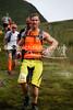 Sportpictures Cymru-1058-_MG_2825-