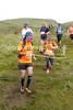 Sportpictures Cymru-1282-_MG_3098-