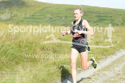 Sportpictures Cymru-1055-DSC_2667-