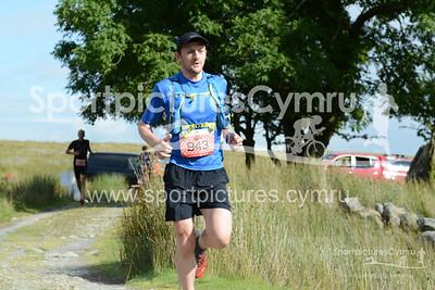 Sportpictures Cymru-1043-DSC_2660-