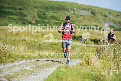 Sportpictures Cymru-1057-SPC_2684-