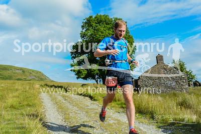 Sportpictures Cymru-1052-DSC_2665-