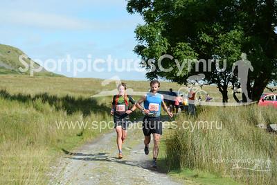 Sportpictures Cymru-1041-DSC_2658-