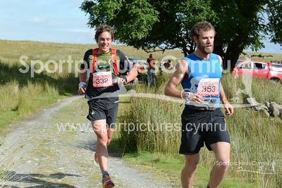 Sportpictures Cymru-1042-DSC_2659-