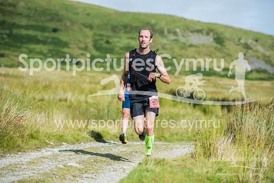 Sportpictures Cymru-1059-SPC_2685-