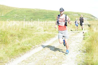 Sportpictures Cymru-1058-DSC_2668-