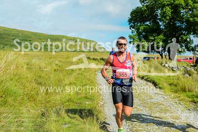 Sportpictures Cymru-1050-DSC_2664-