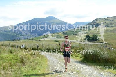 Sportpictures Cymru-1040-DSC_2657-MLLE2
