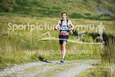Sportpictures Cymru-1048-SPC_2680-