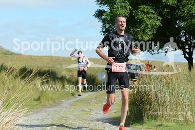 Sportpictures Cymru-1045-DSC_2661-
