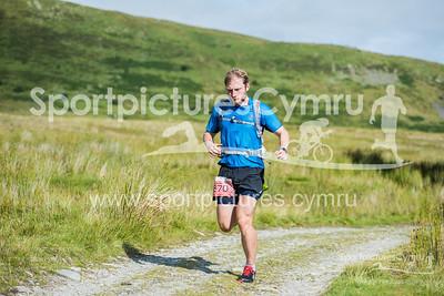 Sportpictures Cymru-1051-SPC_2681-