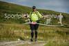 Sportpictures Cymru-1849-SPC_3131-