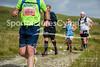 Sportpictures Cymru-1791-SPC_3098-