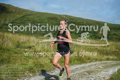 Sportpictures Cymru-1056-SPC_2683-