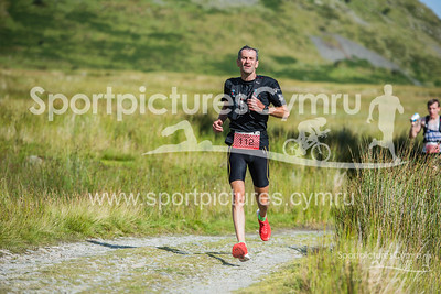 Sportpictures Cymru-1046-SPC_2679-