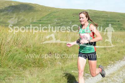 Sportpictures Cymru-1054-DSC_2666-