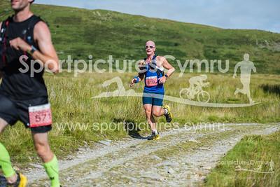 Sportpictures Cymru-1061-SPC_2686-