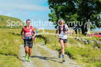 Sportpictures Cymru-1049-DSC_2663-