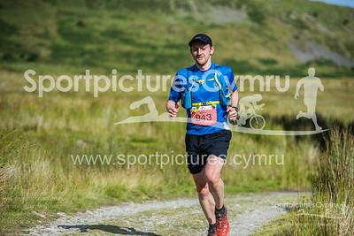 Sportpictures Cymru-1044-SPC_2678-