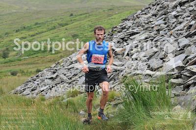 Sportpictures Cymru-1042-D30_6197-