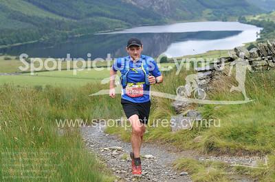 Sportpictures Cymru-1051-D30_6210-