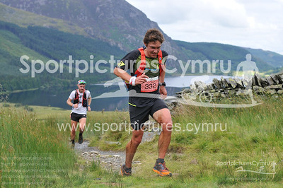 Sportpictures Cymru-1053-D30_6214-