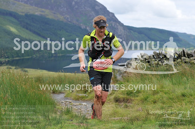 Sportpictures Cymru-1057-D30_6220-
