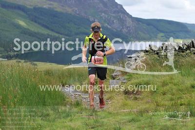 Sportpictures Cymru-1056-D30_6218-