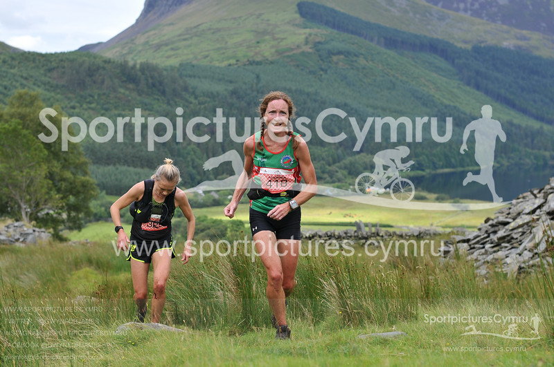 Sportpictures Cymru-1061-D30_6227-