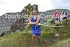Sportpictures Cymru-1452-D30_6701-
