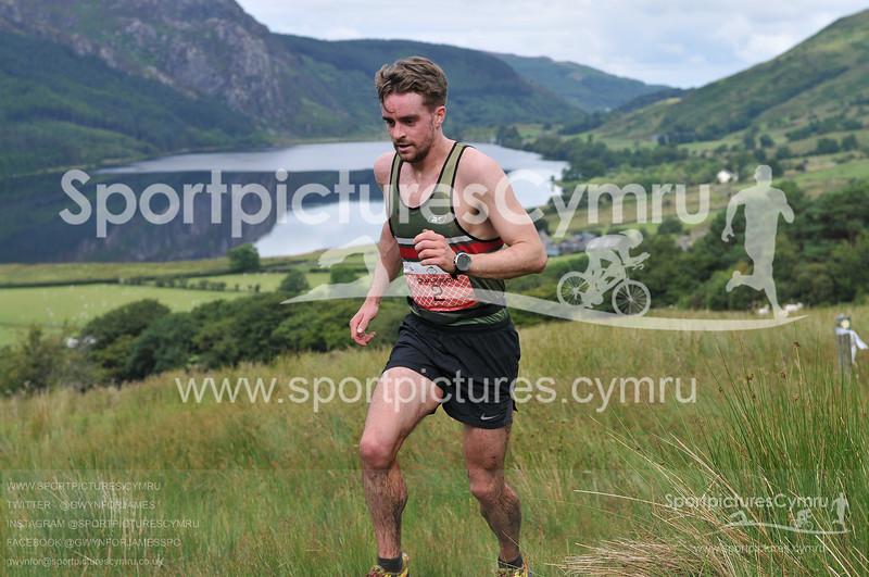 Sportpictures Cymru-1047-D30_6203-