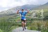 Sportpictures Cymru-2312-D30_7773-