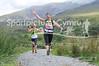 Sportpictures Cymru-2321-D30_7794-