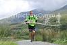 Sportpictures Cymru-2306-D30_7765-