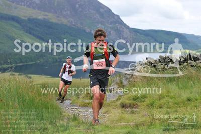 Sportpictures Cymru-1052-D30_6212-