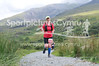 Sportpictures Cymru-2318-D30_7788-