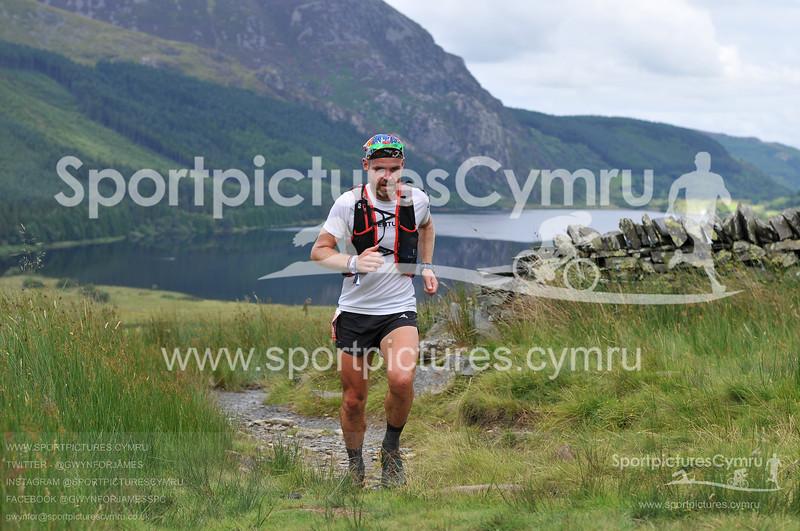 Sportpictures Cymru-1055-D30_6217-