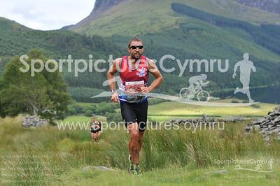 Sportpictures Cymru-1059-D30_6223-