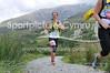 Sportpictures Cymru-2323-D30_7797-