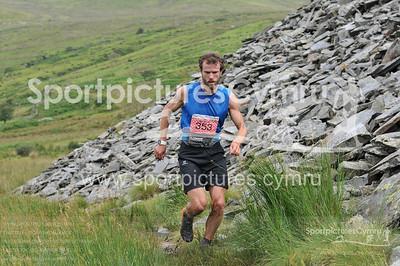 Sportpictures Cymru-1043-D30_6198-