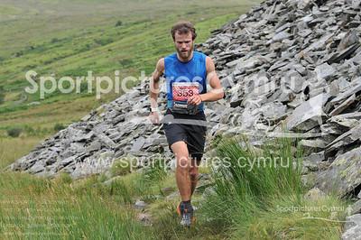 Sportpictures Cymru-1044-D30_6199-