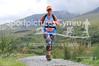 Sportpictures Cymru-2309-D30_7769-