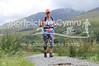 Sportpictures Cymru-2308-D30_7767-