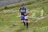 Sportpictures Cymru-1573-D30_6839-