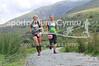 Sportpictures Cymru-2316-D30_7785-