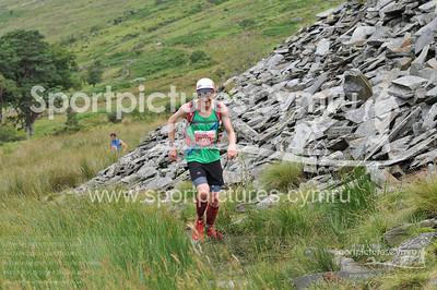 Sportpictures Cymru-1040-D30_6194-